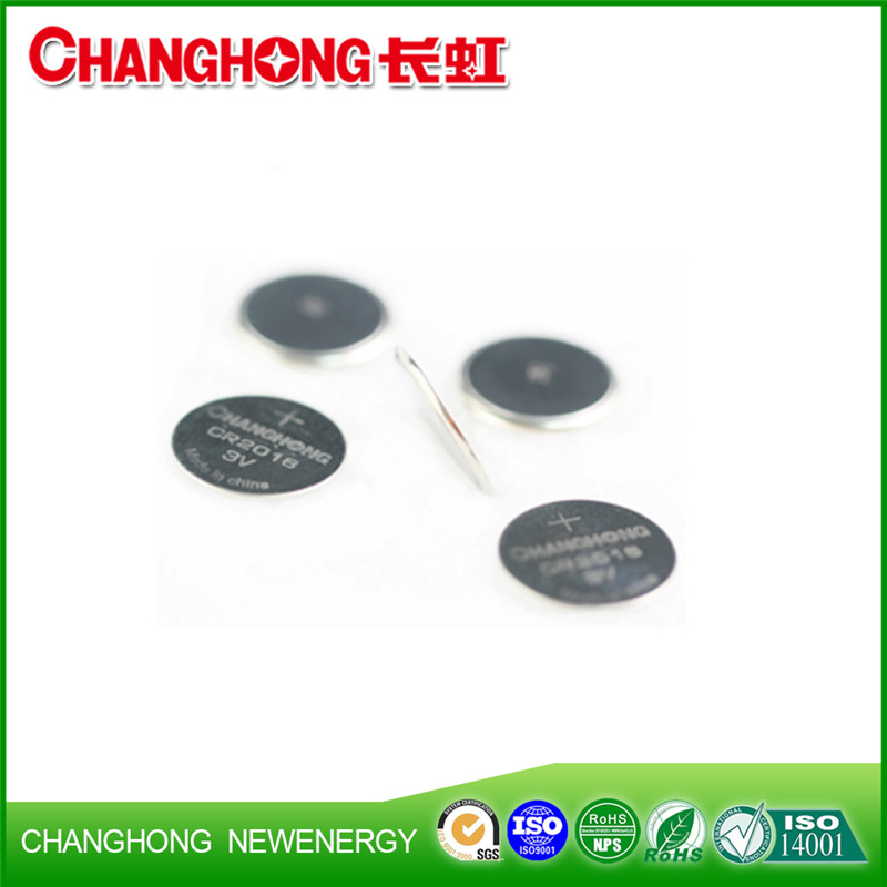 Changhong-High-quality-CR2016-lithium-battery-CR2016 (1)