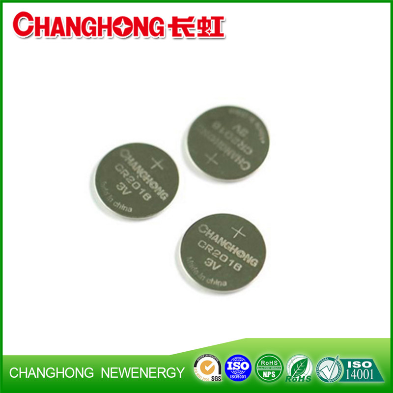 Changhong-High-quality-CR2016-lithium-battery-CR2016 (2)