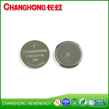 Changhong-High-quality-CR2016-lithium-battery-CR2016_350x350
