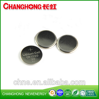 Changhong-High-quality-battery-cr1220-coin-cell_350x350