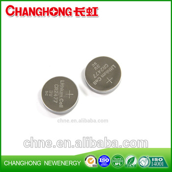 Changhong-hot-sale-coin-cell-CR2477-3v_350x350