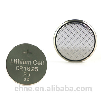 Changhong-hot-sale-coin-cell-CR1625-3v_350x350