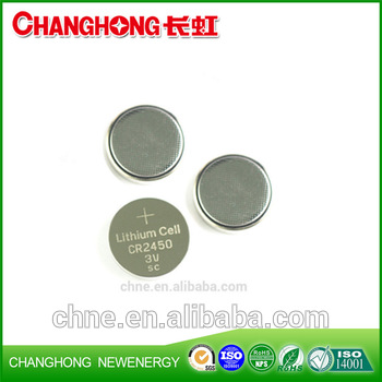 Changhong-hot-sale-coin-cell-CR2450-3v_350x350