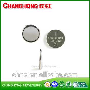 Changhong-hot-sale-coin-cell-CR1632-3v_350x350