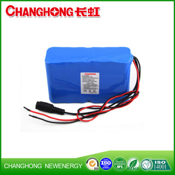 Changhong-Lithium-Battery-Pack-24v-4Ah-li_350x350