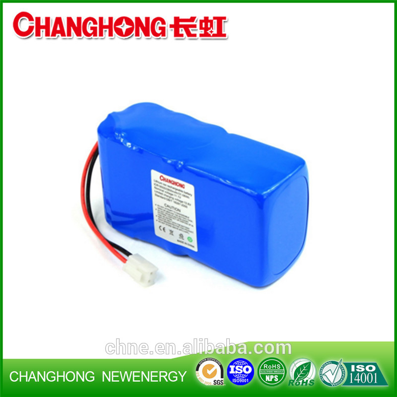 ChangHong-high-quality-and-high-drain-rechargeable