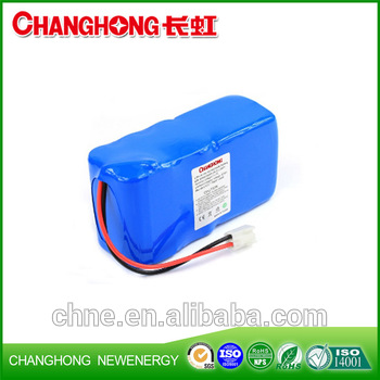 ChangHong-high-quality-and-high-drain-rechargeable_350x350