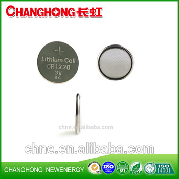 Changhong-High-quality-coin-cell-lithium-battery_350x350