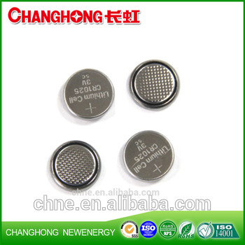 Changhong-3v-lithium-coin-cell-CR1025-battery_350x350
