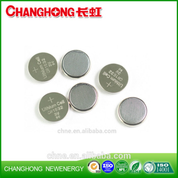 Changhong-3v-lithium-coin-cell-CR1632-new_350x350