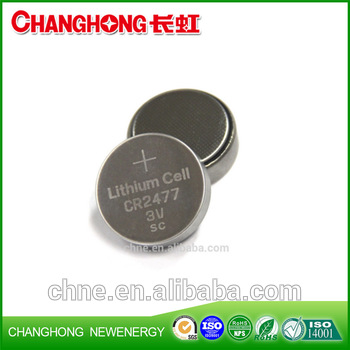 Changhong-3v-lithium-new-original-cr2477-1000mah_350x350