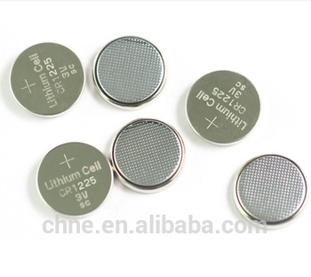 Changhong-Button-Cell-Lithium-Battery-CR1225-3v_350x350