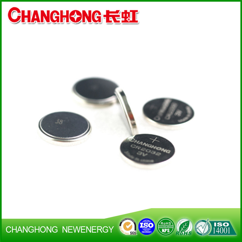 Changhong-CR2032-3v-cell-battery-CR2032-button (1)