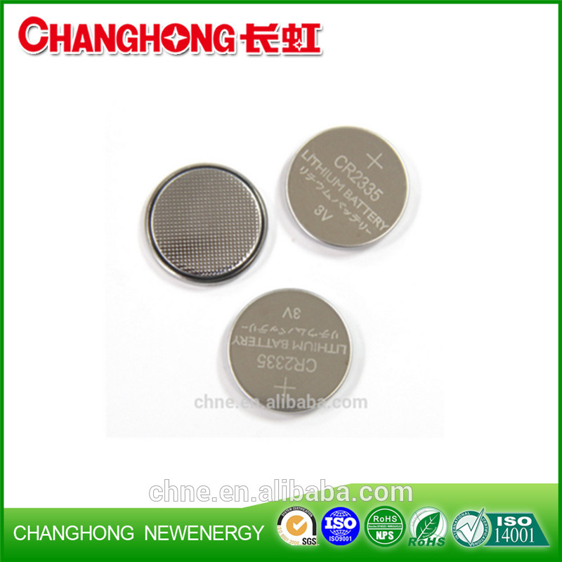 Changhong-hot-sale-3v-lithium-coin-cell