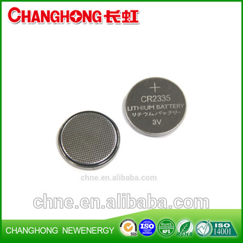 Changhong-new-original-CR2335-3v-330mah-lithium_350x350
