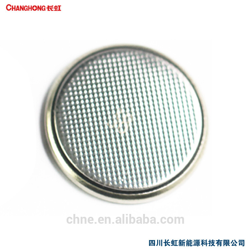 Changhong-hot-sale-3v-lithium-Button-batteries (2)
